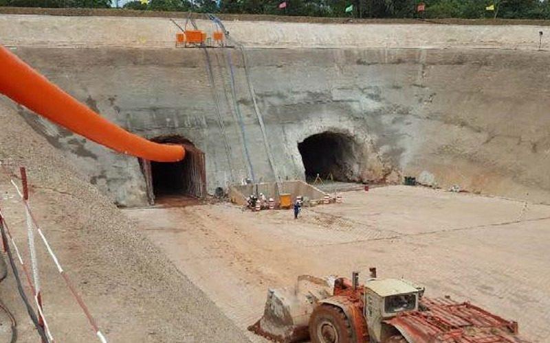 2l-Image-Kamoa-Kakula-Copper-Project