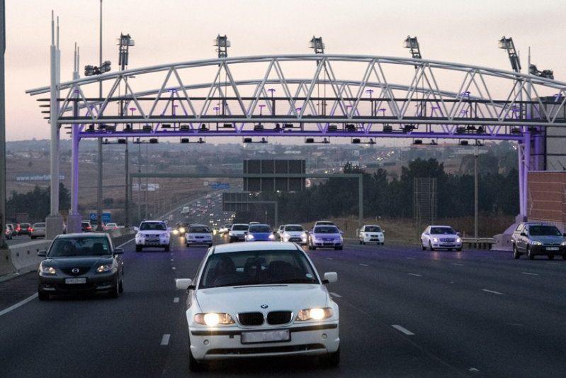 gauteng-freeway-3-e1590843542878