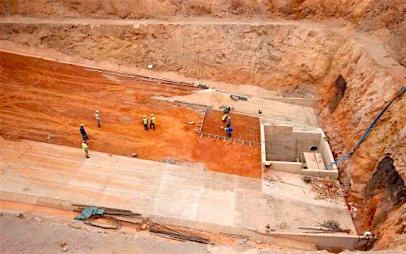 kamoa-kakula-copper-project